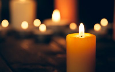 Deanery Advent Service 2019