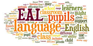 Resources for EAL Learners